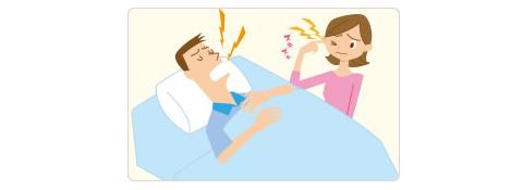 睡眠呼吸検査センター